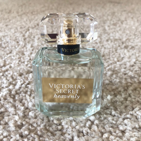 Victoria's Secret Other - Victoria's Secret Heavenly
